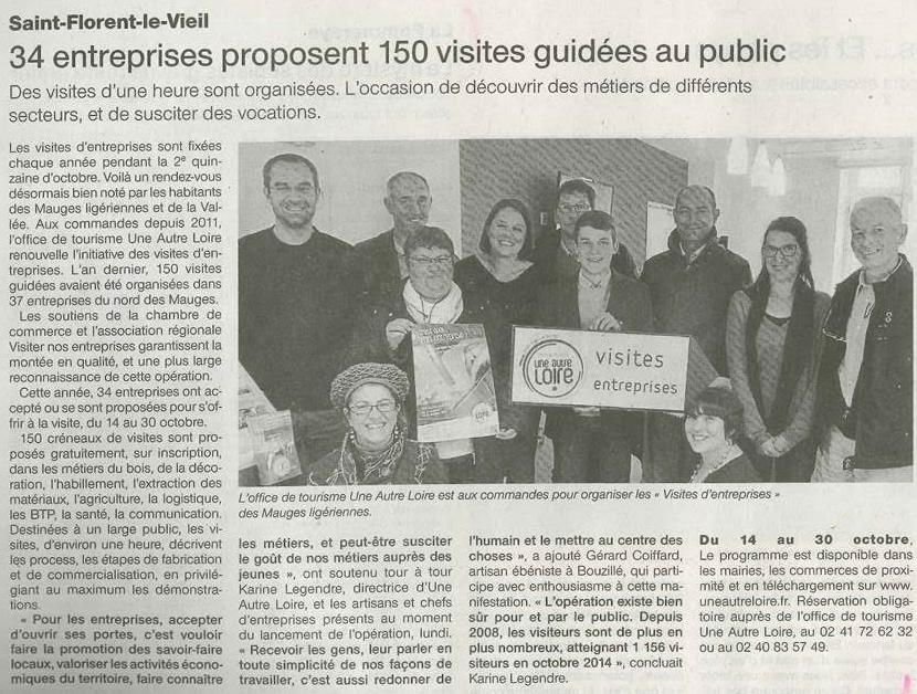 Ouest-France-071015