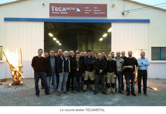 atelier-tecametal