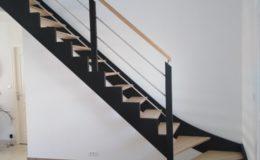 Escalier TK Création – SCM
