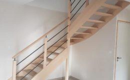 Escalier HETRE