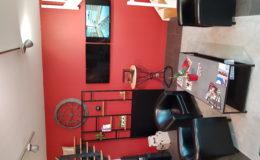 Showroom bois métal (10)