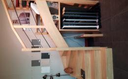 Showroom bois métal (2)