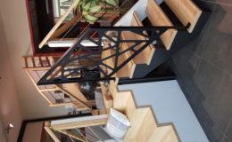 Showroom bois métal (7)