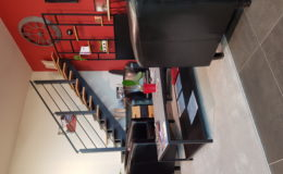 Showroom bois métal (8)